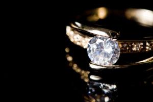 pourquoi vendre ses bijoux