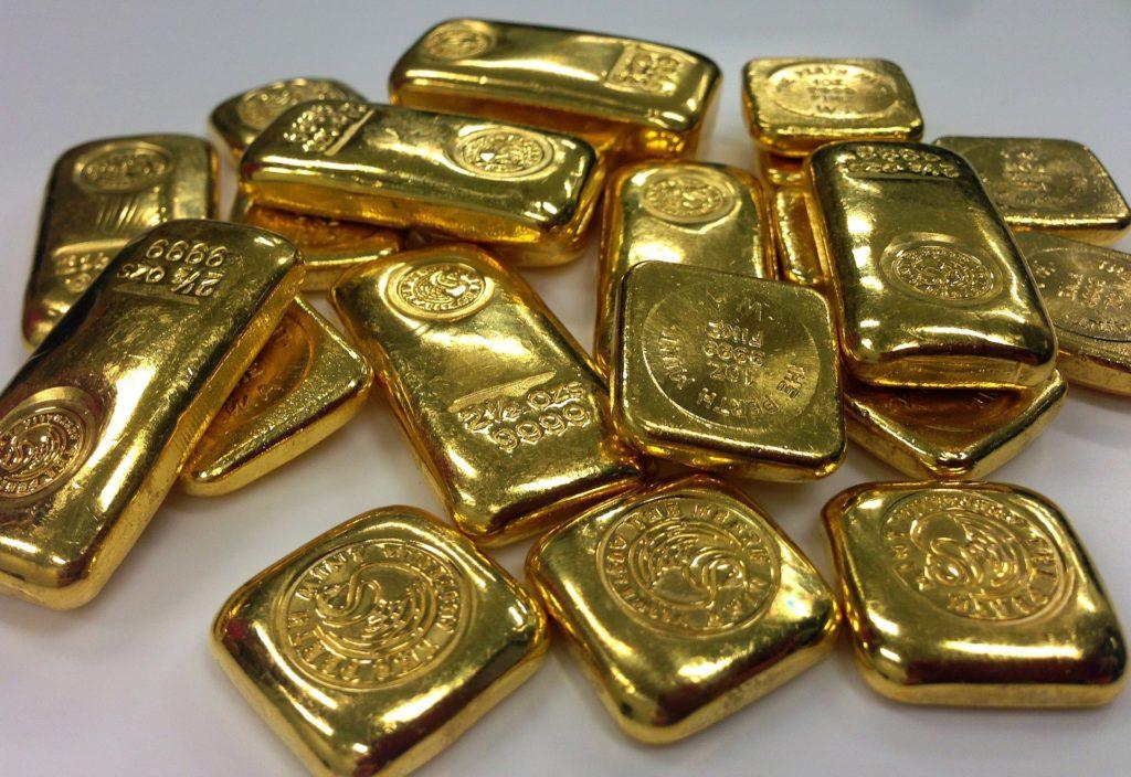 or d'investissement