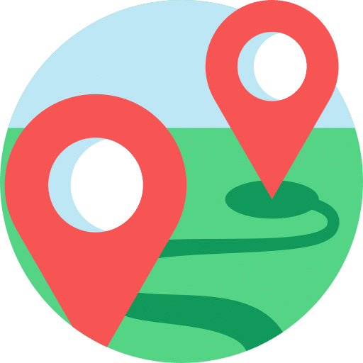 commerces de proximité