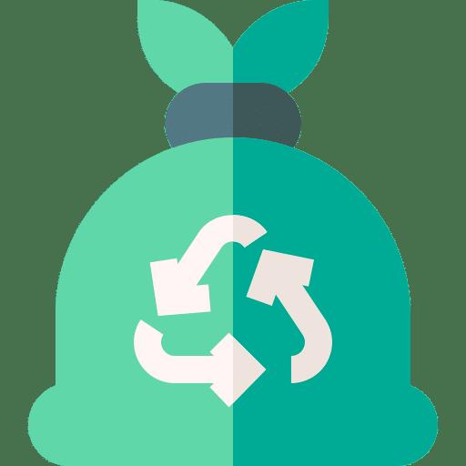 recyclage des métaux précieux