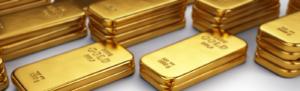Quand investir dans l'or ? La méthode pour investir efficacement par Or en Cash