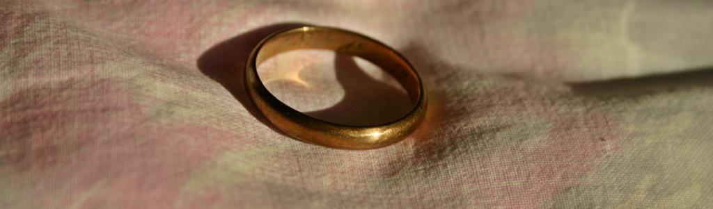 Que deviennent les vieux bijoux une fois recyclés ? par Or en Cash