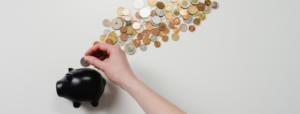 les français forcés à épargner pendant le confinement par Or en Cash