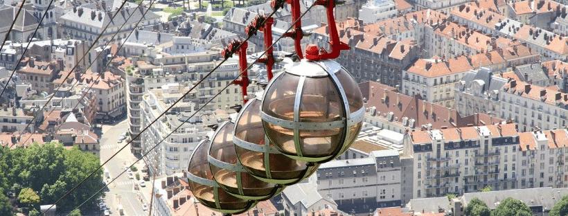 Découverte d'Or en Cash Grenoble