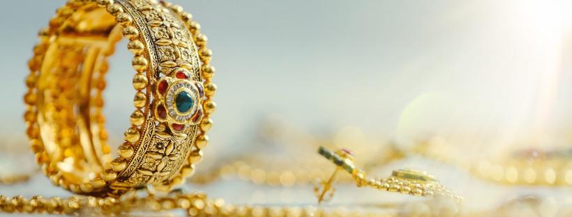 vendre ses bijoux en or par Or en Cash