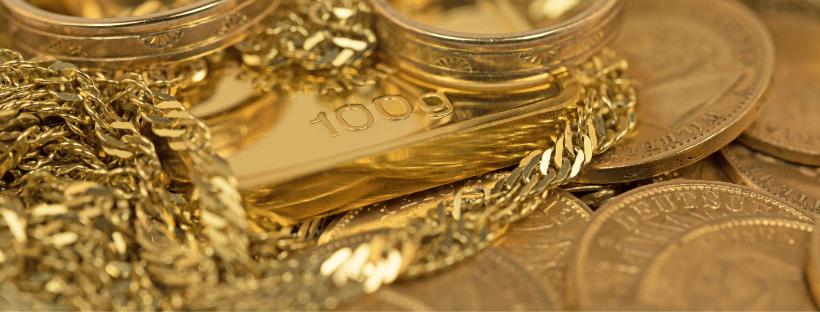 Vendre de l'or, une pratique encadrée par Or en Cash