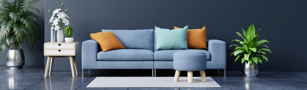 Financer la décoration de sa maison à moindre coût par Or en Cash