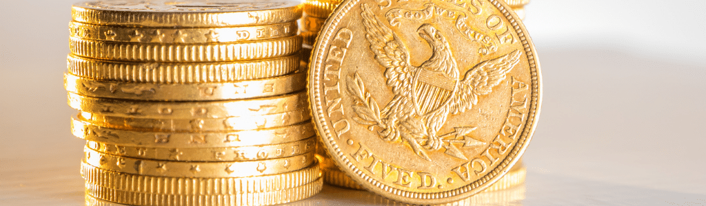 Or Investissement : sa place dans l'épargne des français ? Entretien avec Laure Prost