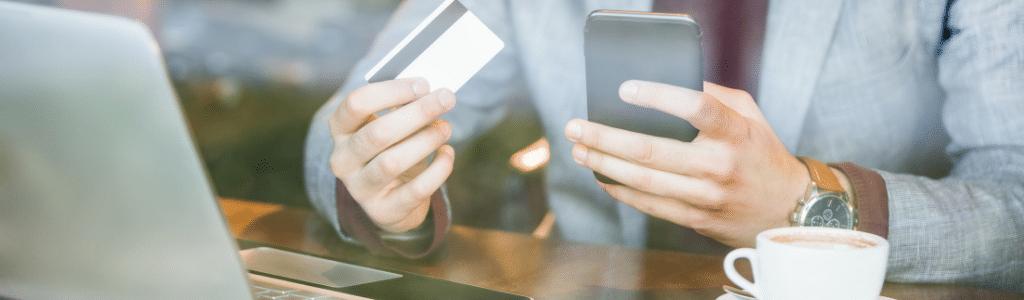 Ouverture de la plateforme d'achat d'or d'investissement en ligne par Or en Cash