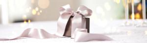 L'or d'investissement, un cadeau utile pour Noël par Or en Cash
