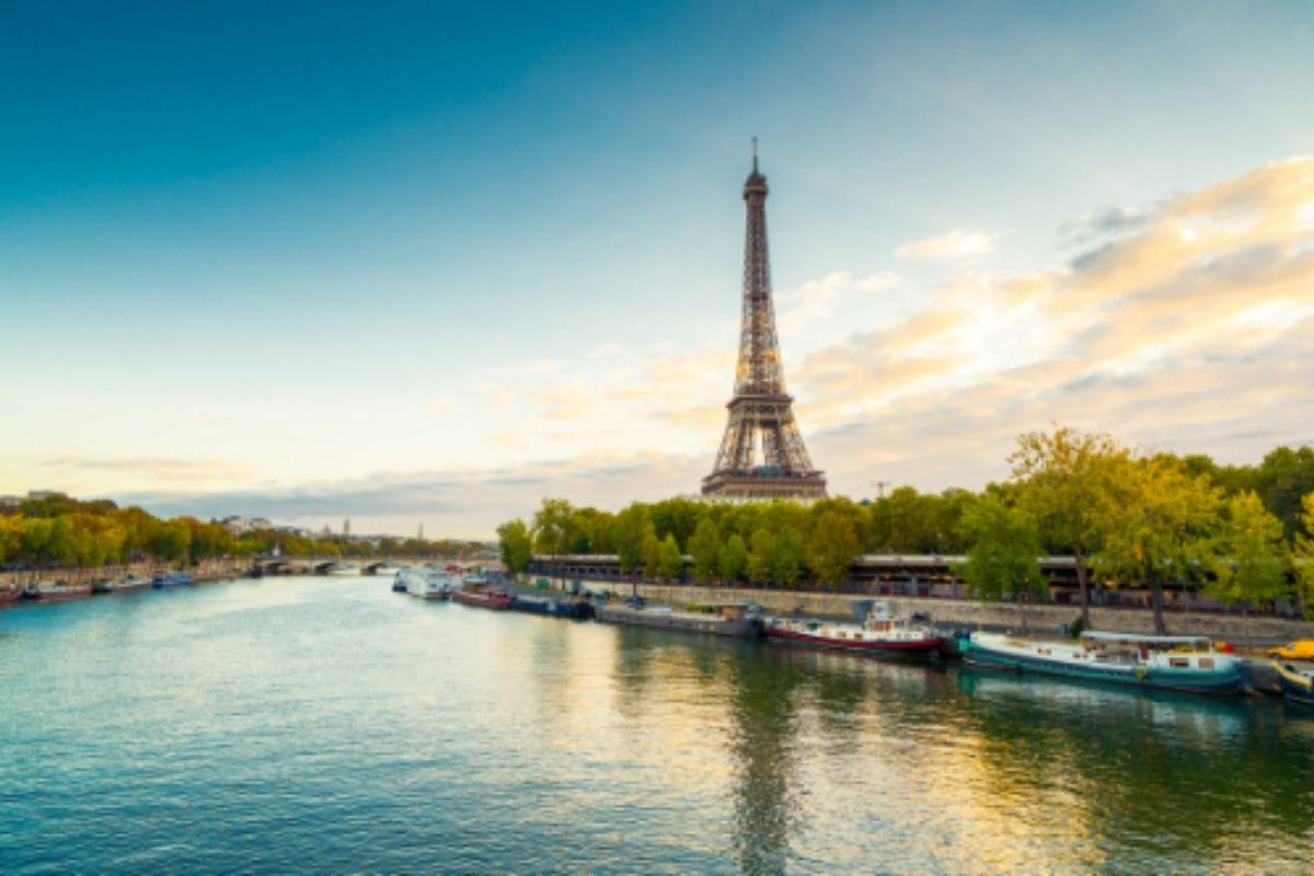 Ouverture agence Or en Cash Paris