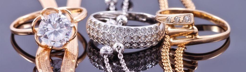 Vendre ces bijoux en or