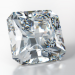 diamant radiant