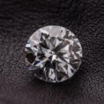 diamant rond brillant